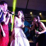 Banda para formaturas, banda para casamento e banda para eventos corporativos