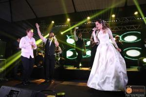 banda_para_casamento_opera_soul30