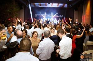 banda_para_casamento_opera_soul4