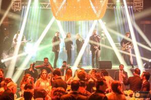 banda_para_casamento_opera_soul9