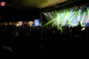 banda_para_eventos_corporativos4